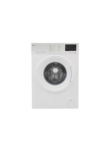 Regal Regal Çamaşır Makinesi Cmı 8103 Renkli